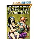 Cashiers du Cinemart 16