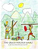 img - for The Greco-Persian Wars book / textbook / text book