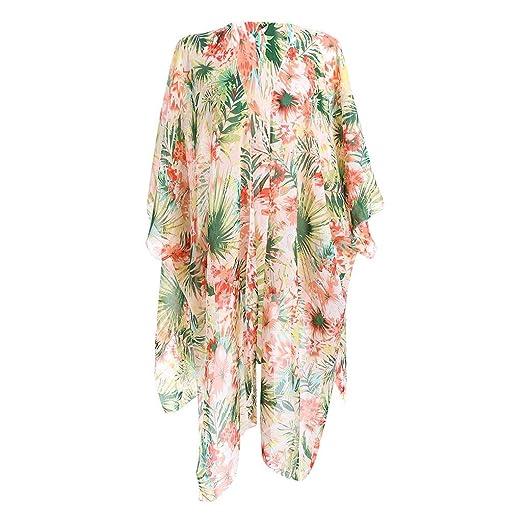 da47c937f7b Women's Bathing Suit Cover Up Beach Bikini Swimsuit Swimwear Crochet Dress
