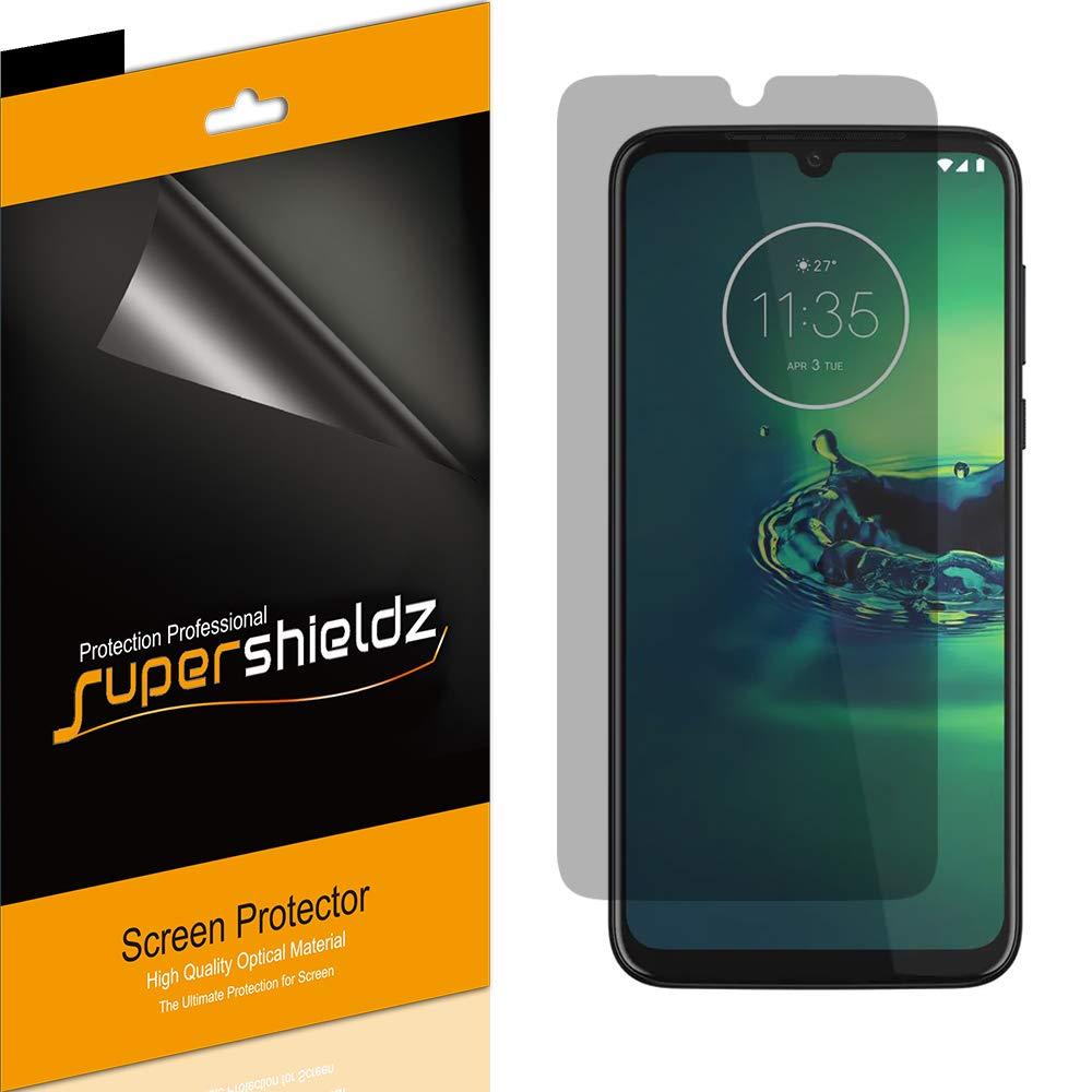 Protector de pantalla de privacidad para Moto G8 Plus