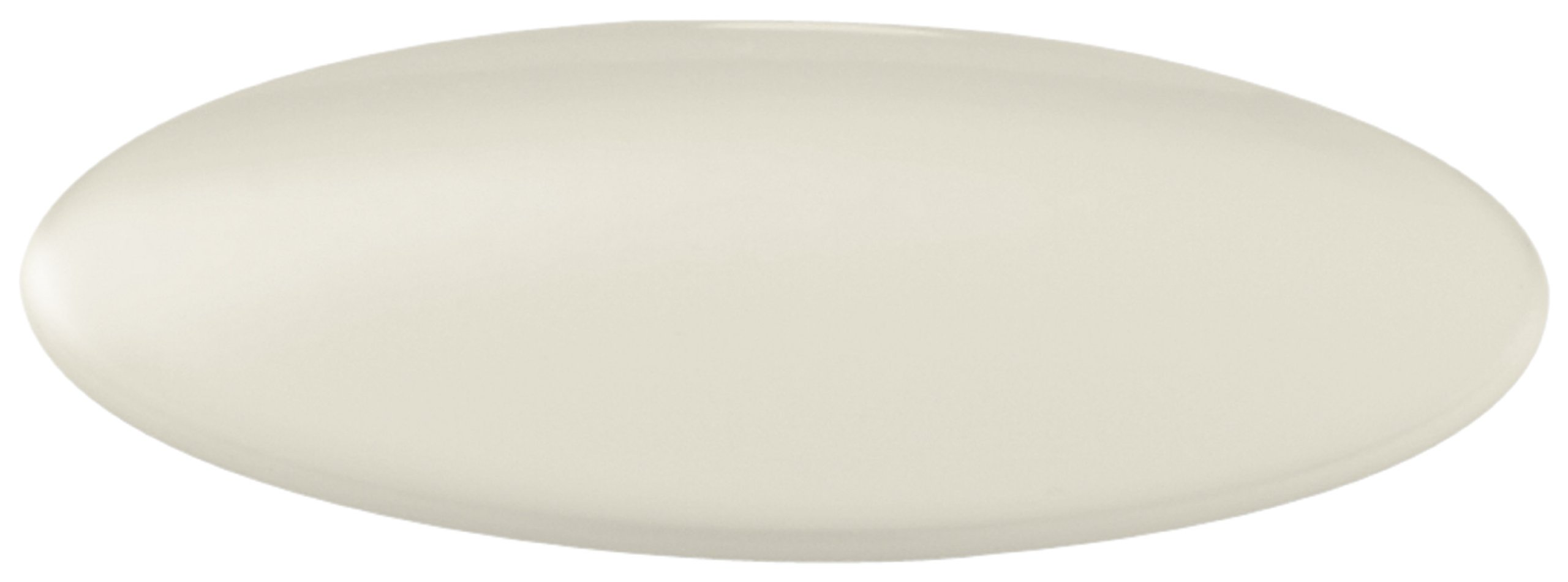 KOHLER K-8830-47 Sink Hole Cover, Almond