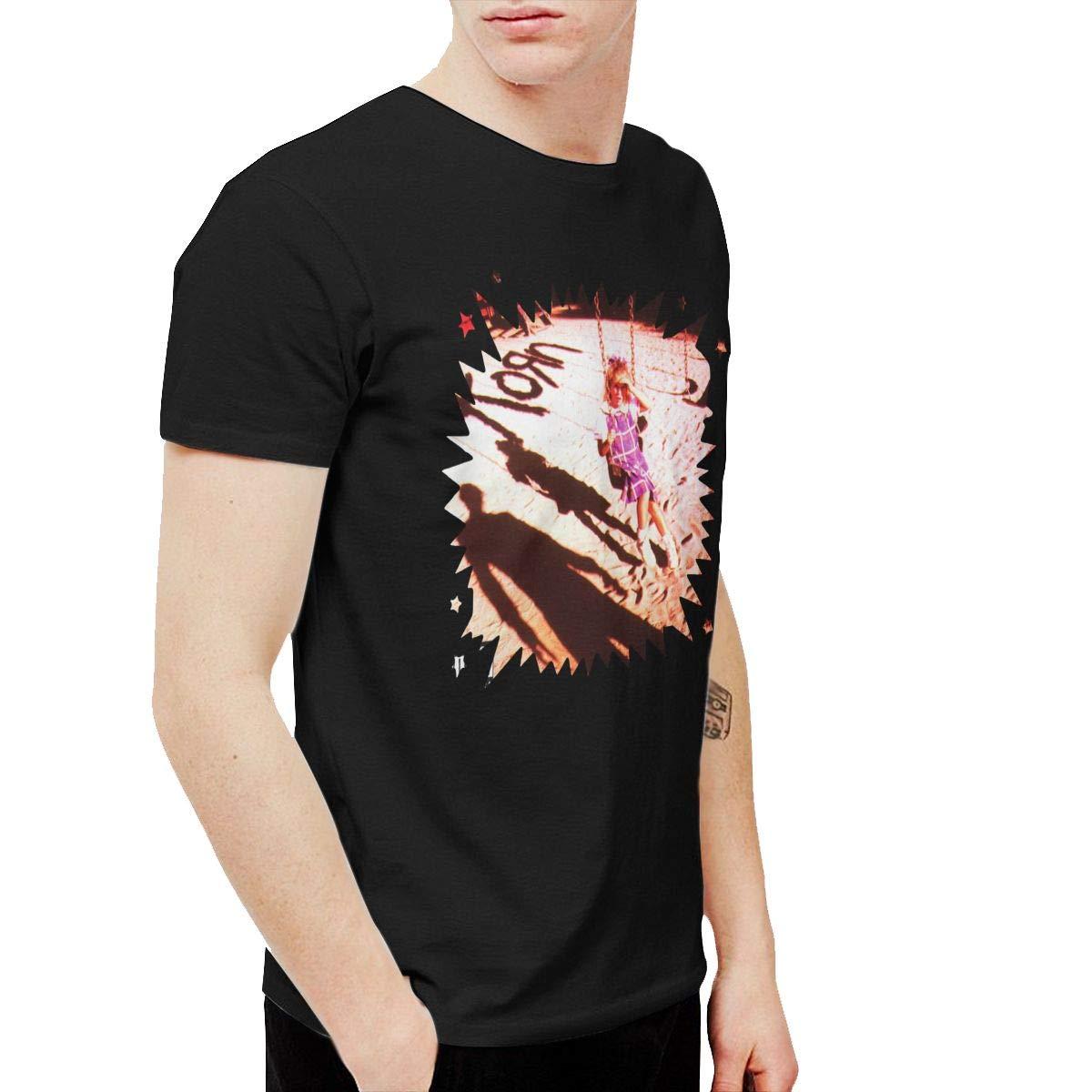 Korn Korn S Tshirts Black