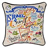 Catstudio Israel Pillow