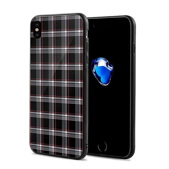 gti iphone xs case