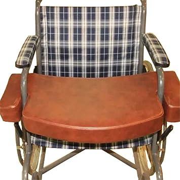 GFYWZ Silla de Ruedas médica Mesa de bandejas de Regazo Mesa de bandejas portátil Universal para sillas de Ruedas eléctricas o eléctricas: Amazon.es: Hogar