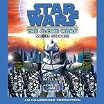 Star Wars: The Clone Wars: Wild Space | Karen Miller