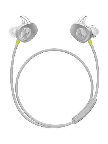 10. Bose SoundSport Wireless Headphone