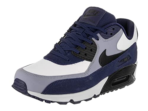 nike air max 90 zapatillas hombre