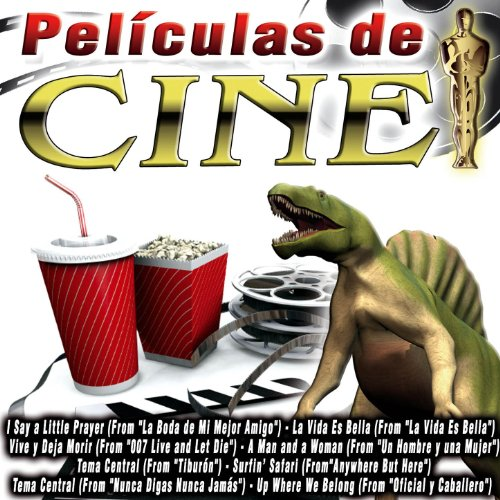 Stream or buy for $10.49 · Peliculas de Cine