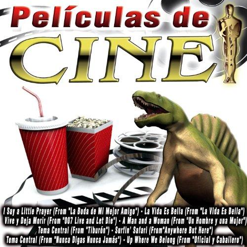 Stream or buy for $10.49 · Peliculas de Cine