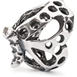 Trollbeads Donna  925  Argento      FASHIONOTHER