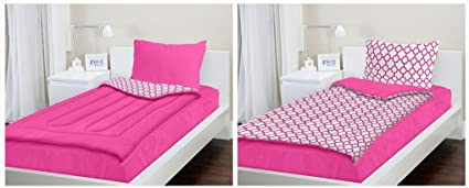 4e911edf471d07 Image Unavailable. Image not available for. Colour  Zipit Bedding Set