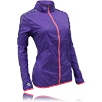 Higher State Lightweight Women's Chaqueta para Correr