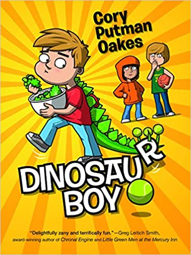 Image result for dinosaur boy