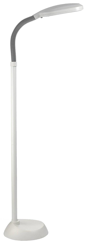 sunlight desk lamp natural full spectrum. Baltoro-Power SL5728G Floor Lamp Natural Spectrum Sunlight - Amazon.com Desk Full D