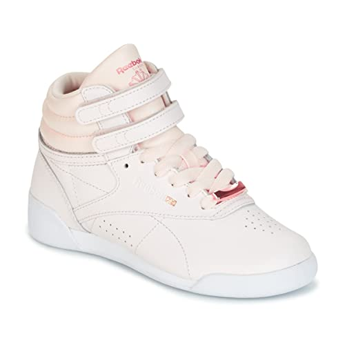 f4dd598feed9 REEBOK Classic F S Muted Botin Infantil  Amazon.es  Zapatos y complementos