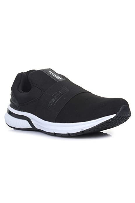 Buy Liberty Men's Sports Shoes at Amazon.in