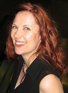 Annika Bourgogne