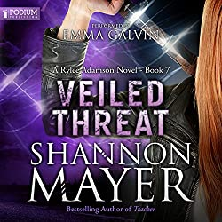 Veiled Threat