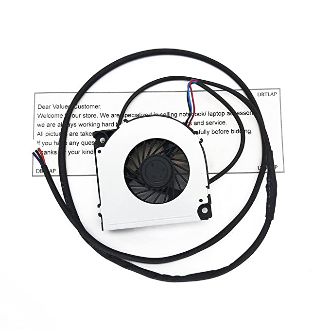 Amazon Com Dbtlap Delta Kdb04112hb G203 Bb12 Ad49 6cm Mute Blower