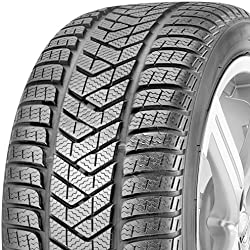 Pirelli WINTER SOTTOZERO 3 Performance-Winter Radial Tire - 225/45-17 91H