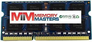8GB Memory Upgrade for Dell Latitude E7450 DDR3L 1600MHz PC3L-12800 SODIMM RAM (MemoryMasters)