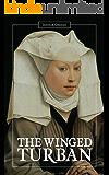 The Winged Turban (The Magicians of Mandragora)