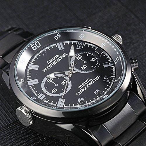 digital spy watch - 8
