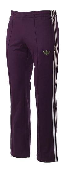 adidas Beckenbauer TP Retro gr. XS Pantalones de Entrenamiento ...