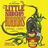 Little Shop Of Horrors by Man Eating Musical (2007-09-11)