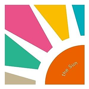 the Sun / Brian the Sunのサムネイル画像