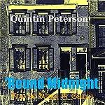 'Round Midnight | Quintin Peterson
