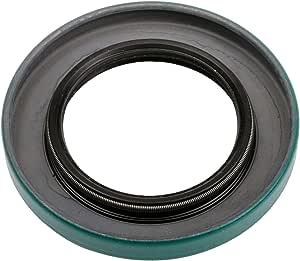 SKF 21061 Grease Seals