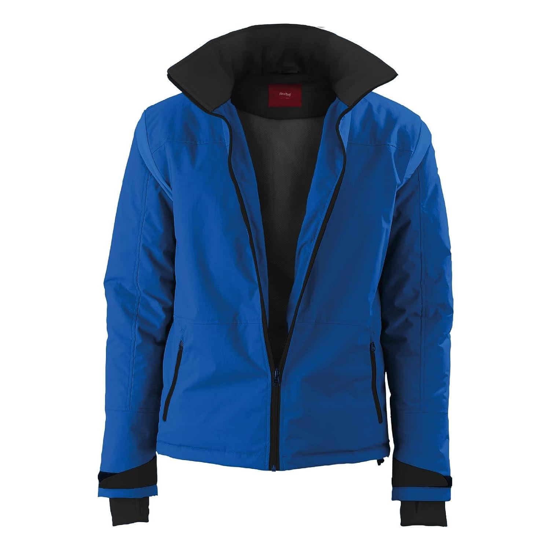 FlexiTog - Men's Outdoor Jacob Jacket