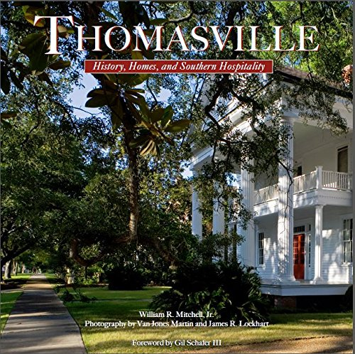 thomasville-unique-history-elegant-homes-and-southern-hospitality