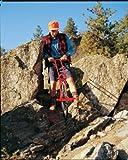 Rolatape 32-600 23-Inch Single Measuring Wheel