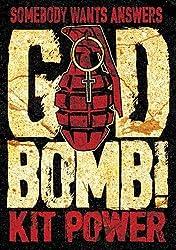 GodBomb!