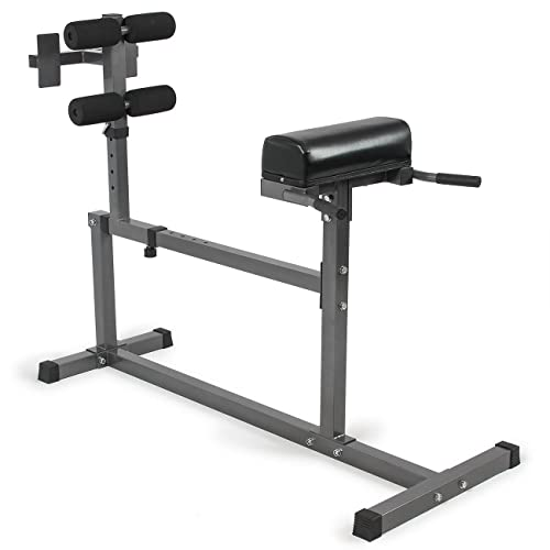 Weider 2980 Home Gym With 214 Lbs Of Resistance: Chair Gym Assembly Instructions
