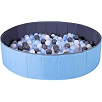 Amazon Best Sellers Best Kids Ball Pits Amp Accessories
