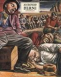 img - for Antonio Berni: Estudio Critico book / textbook / text book