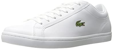40b03cd0e Lacoste Men s Straightset