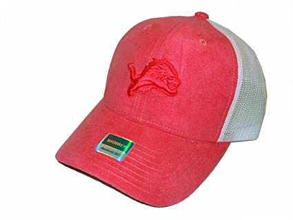 Image Unavailable. Image not available for. Color  Miami Dolphins Reebok NFL  Women s Pink Mesh Back Adjustable Hat a5cba92bf2