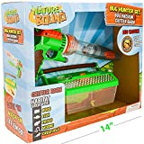 Nature Bound Bug Catcher Vacuum with Light Up