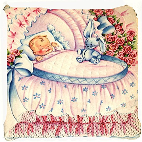 cushion cover throw pillow case 18 inch baby toddler sleep f