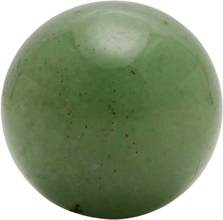 Harmonize Jade Esfera de la Bola de Equilibrio de Vector de la ...
