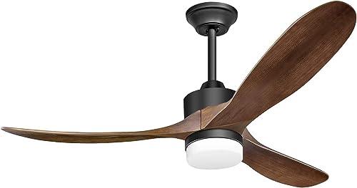 Hakkatronics 60″ Ceiling Fan