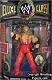 Kevin Nash Action Figure