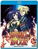 Medaka Box [Blu-ray]