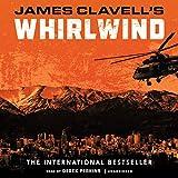 Whirlwind (Asian Saga, Book 6)