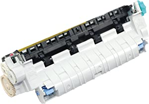DPI RM1-0013-REF Renewed Fuser Assembly for HP
